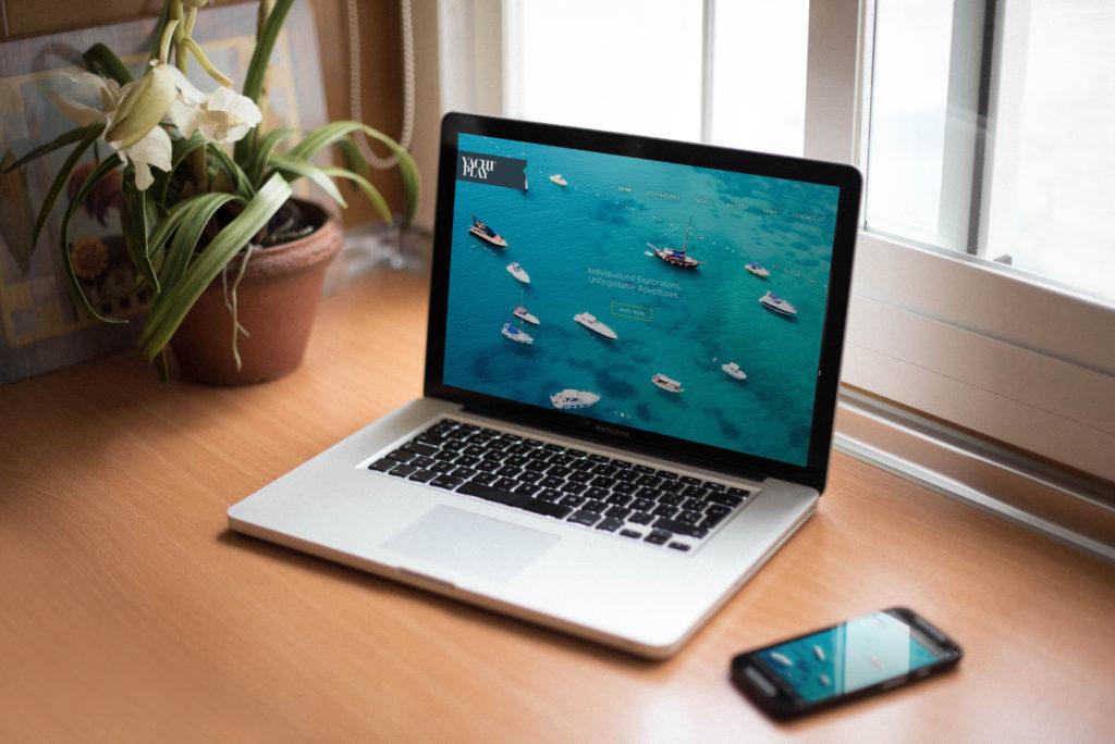 YachtPlay_Website_2