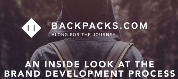 backpacks_brand_dev_featuregraphic