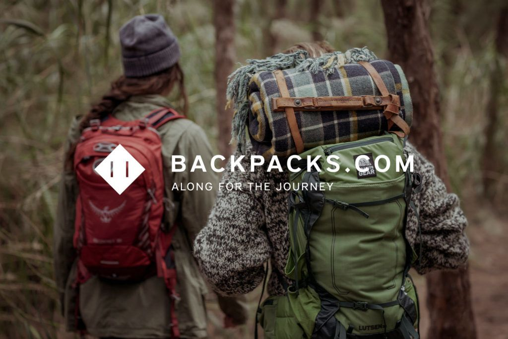 backpacks_leadin_image3
