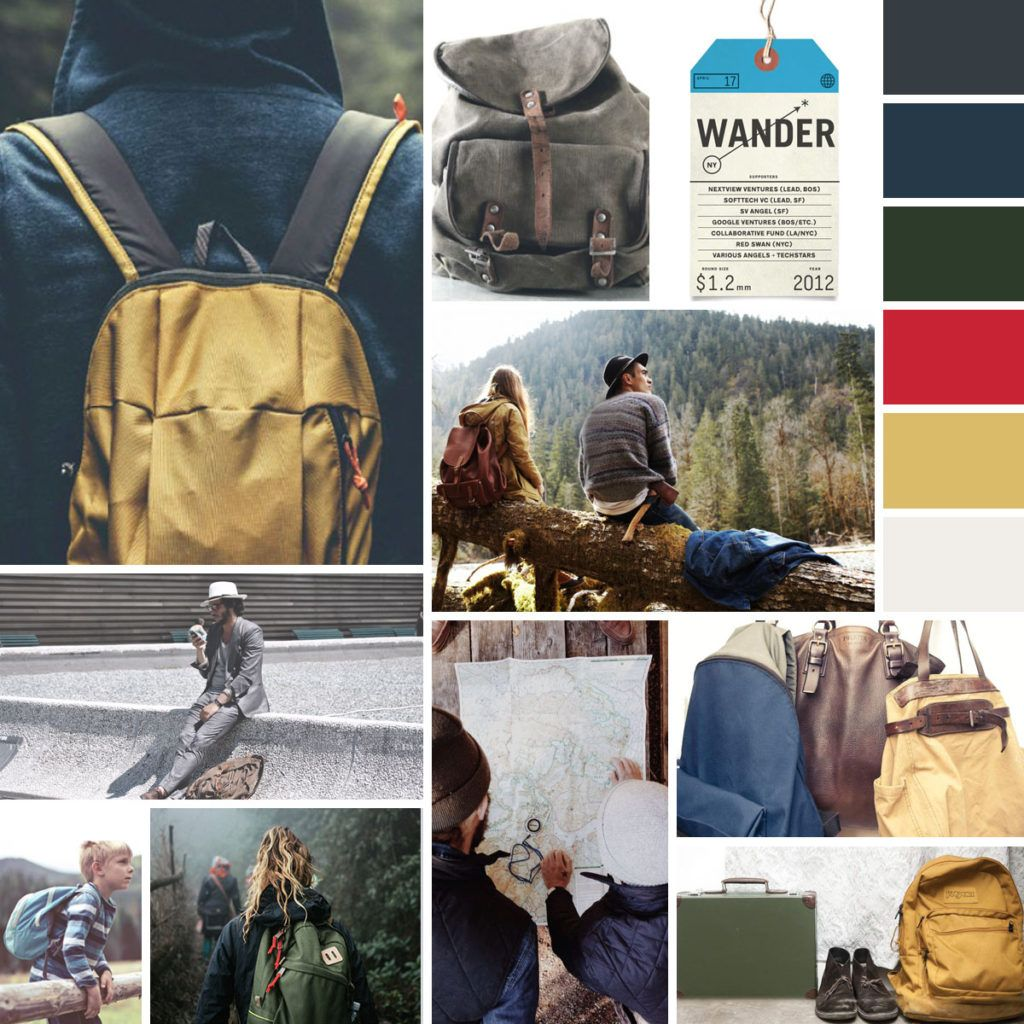 backpacks_moodboard_2