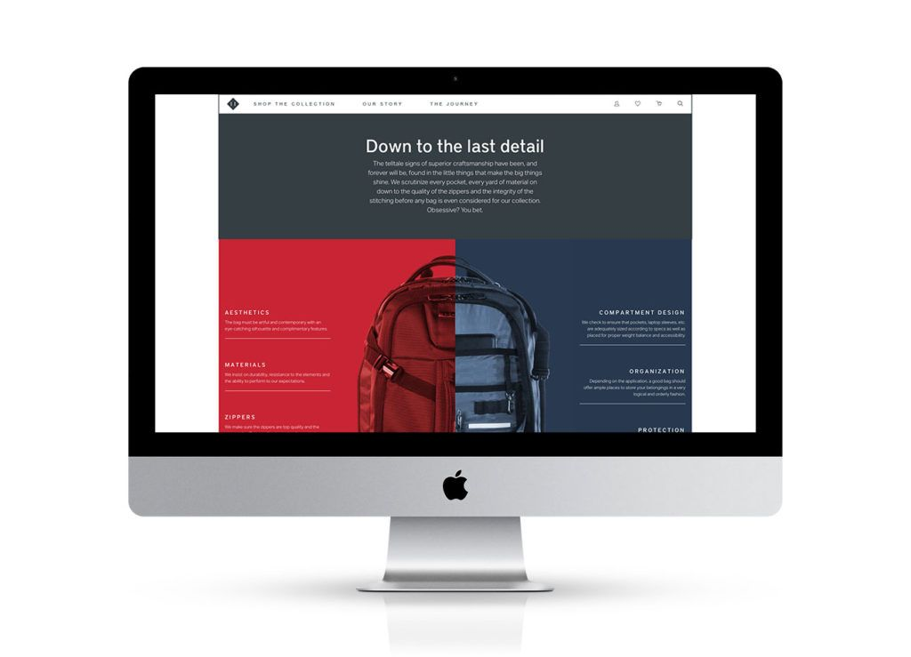 backpacks_website_mu2