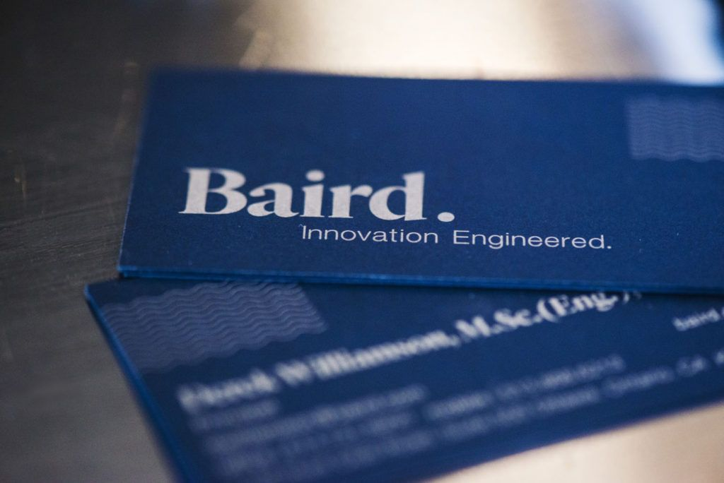 baird_print_010