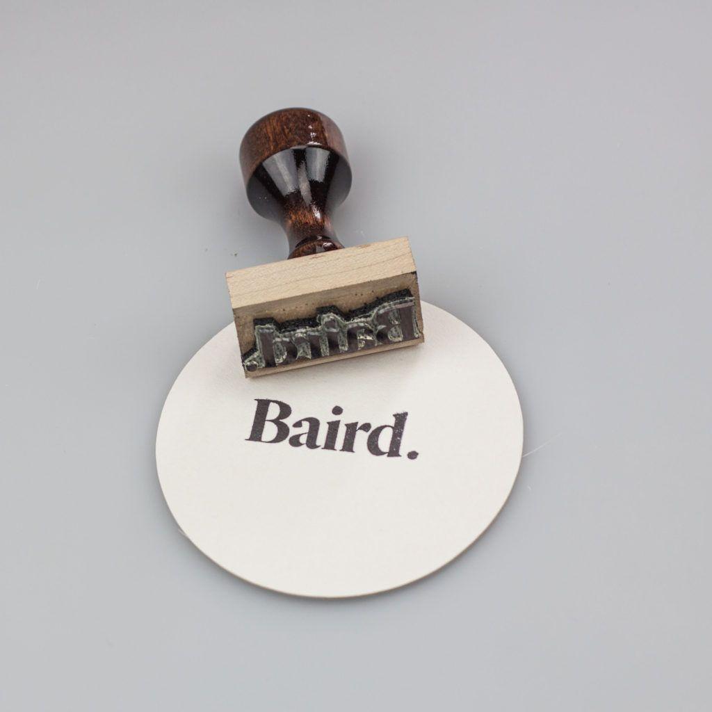baird_stamp