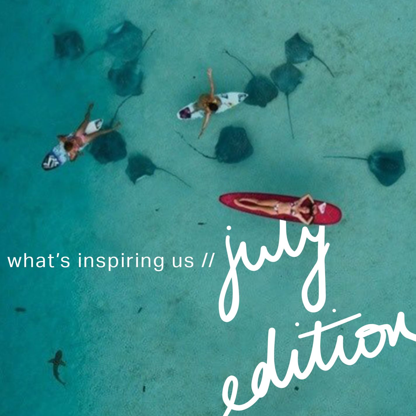 july-inspiration-feature-graphic