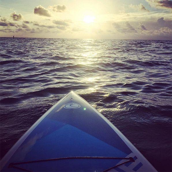 paddleboarding_2