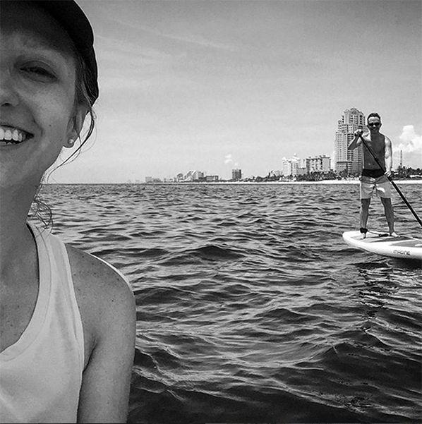 paddleboarding_4