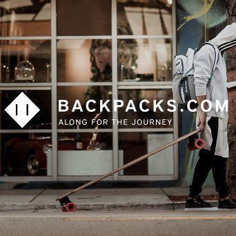 Portfolio_Feature_BACK