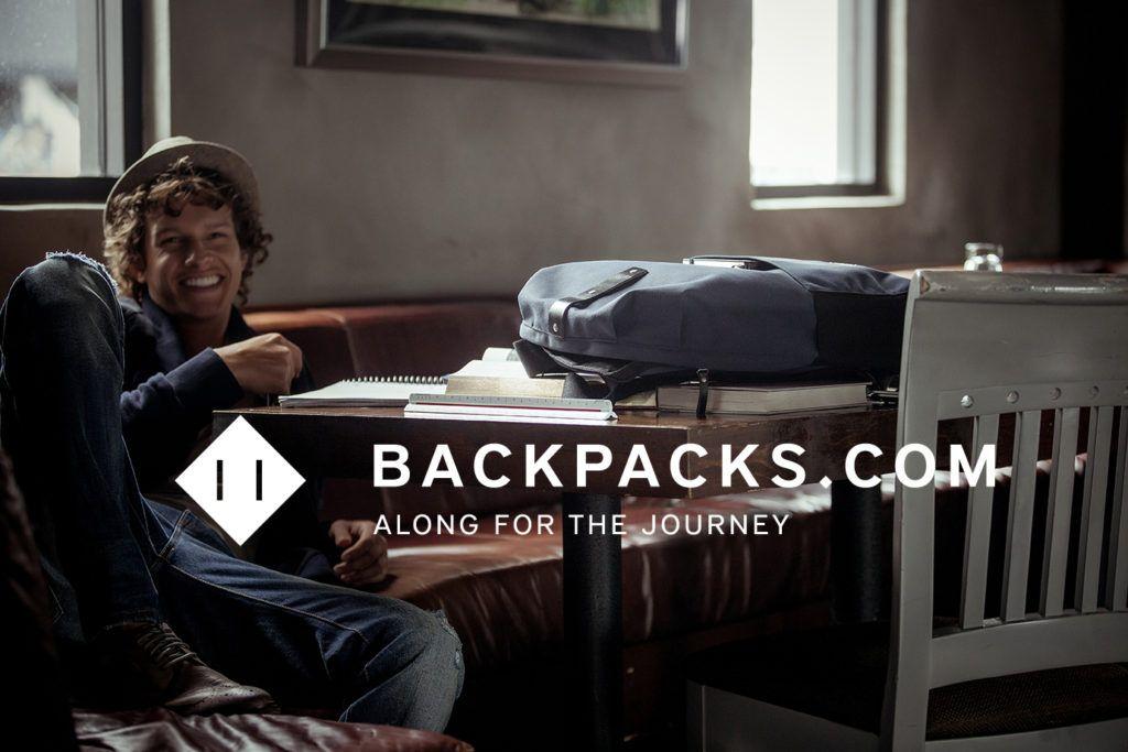 backpacks_logo_image