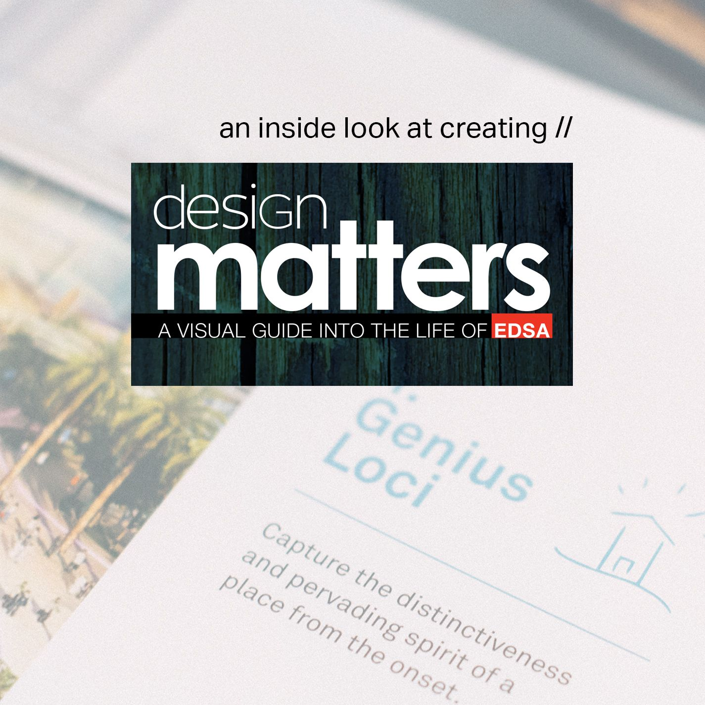 design_matters_feat_graphic