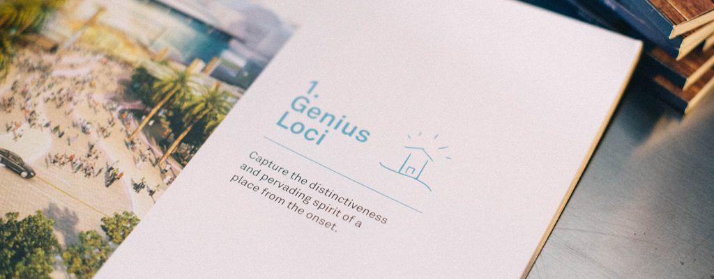 design_matters_sketch