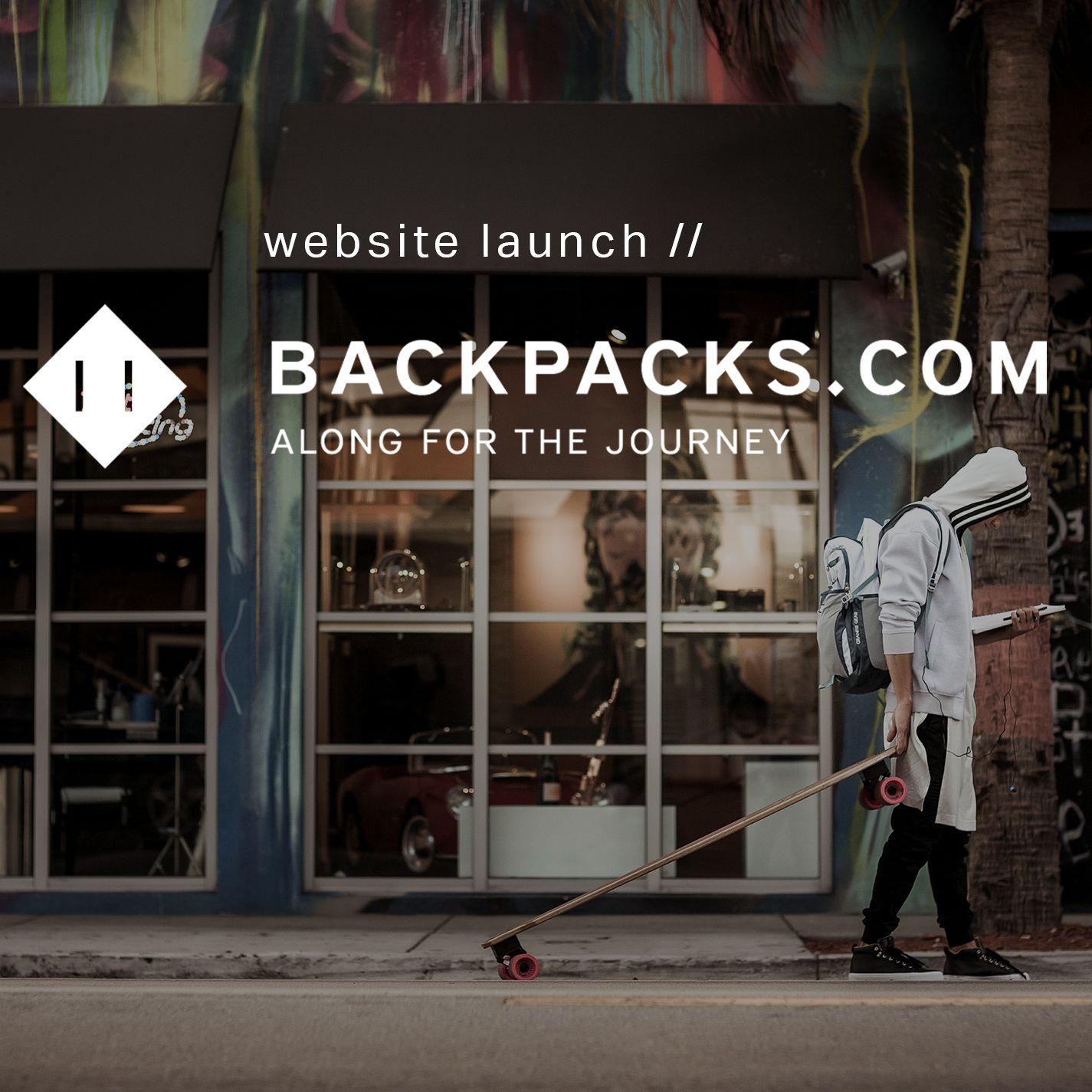 feature_backpacks_website