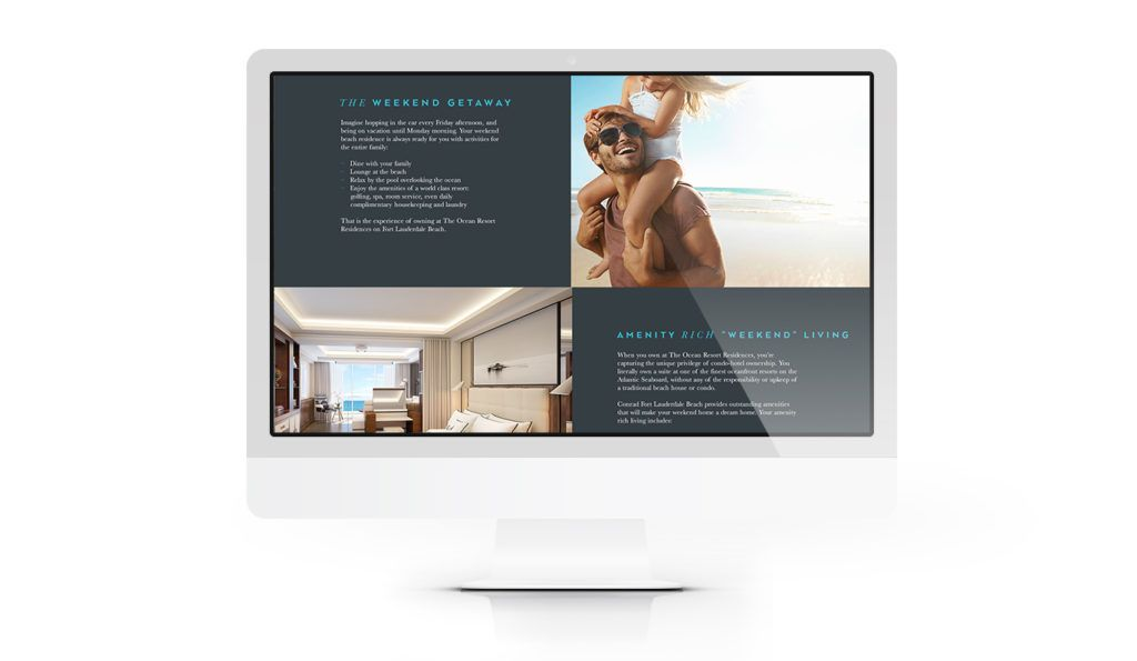 portfolio_ocean_west_coast_web_2