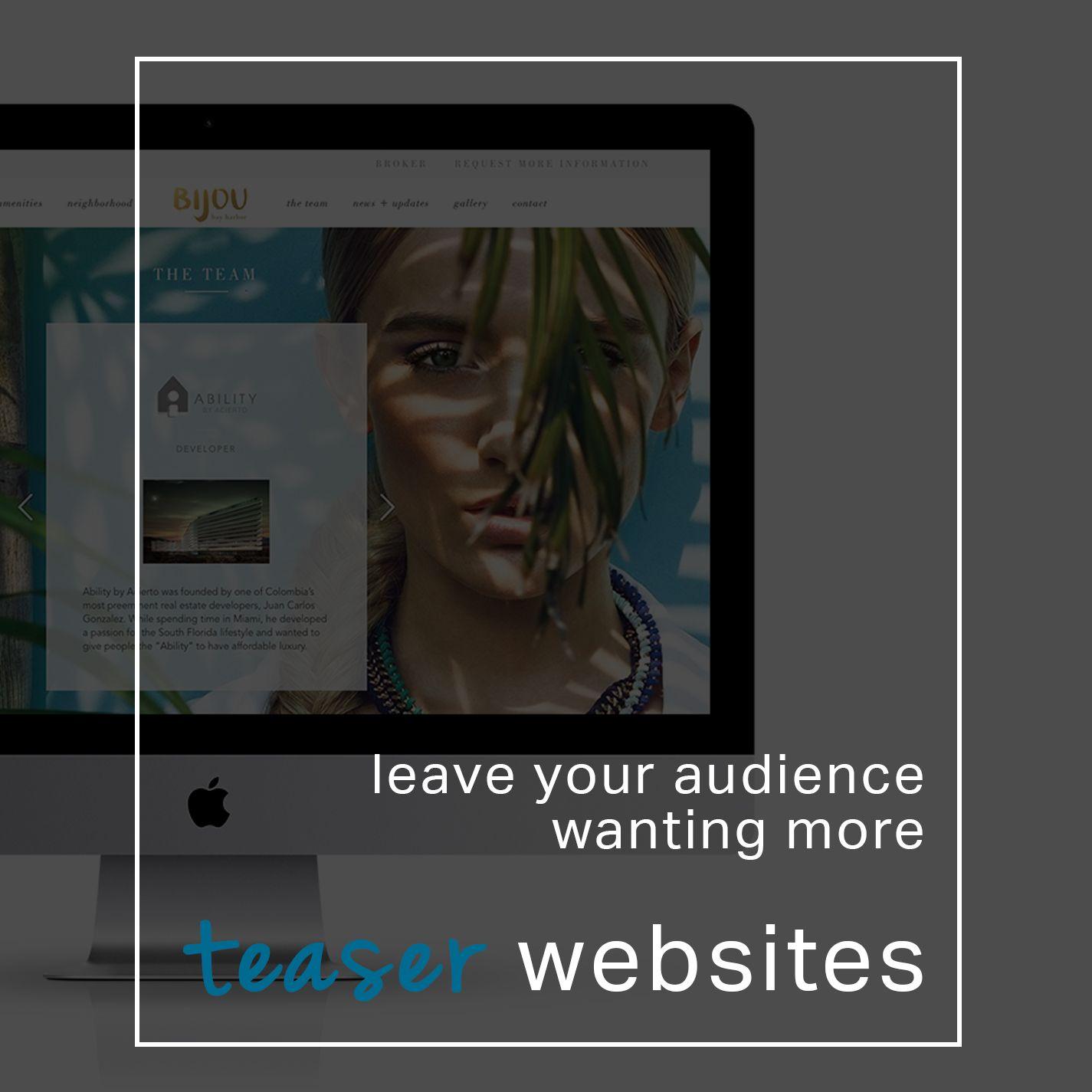 teaser_website_feature
