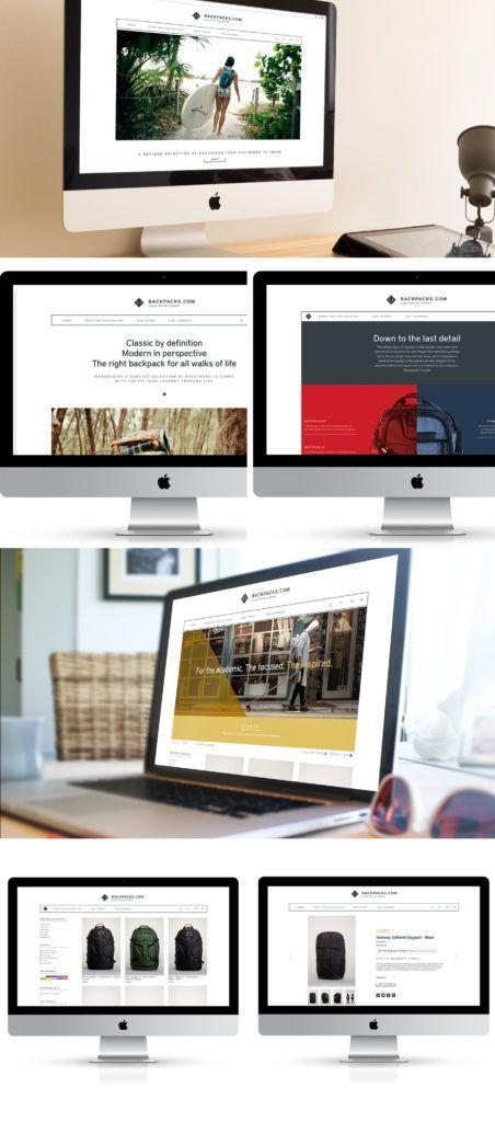 websiteexamples