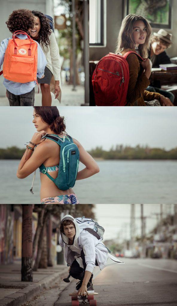 backpacks_photoshoot