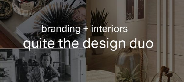 interiors_featuregraphic