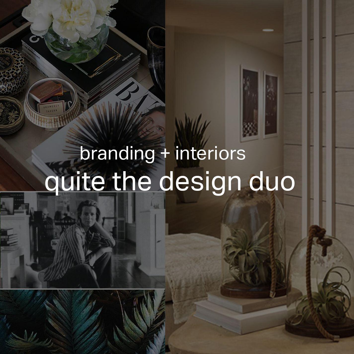 interiors_featuregraphic