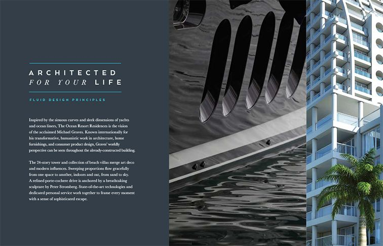 ocean_rack_brochure_1
