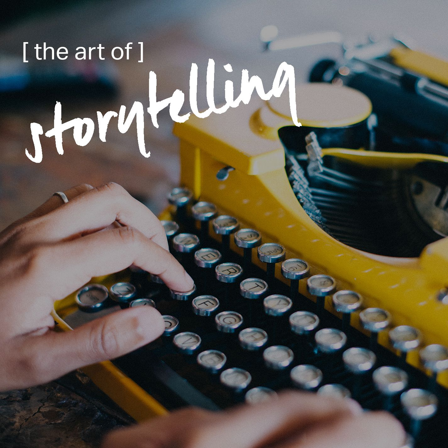 storytell_featuregraphic