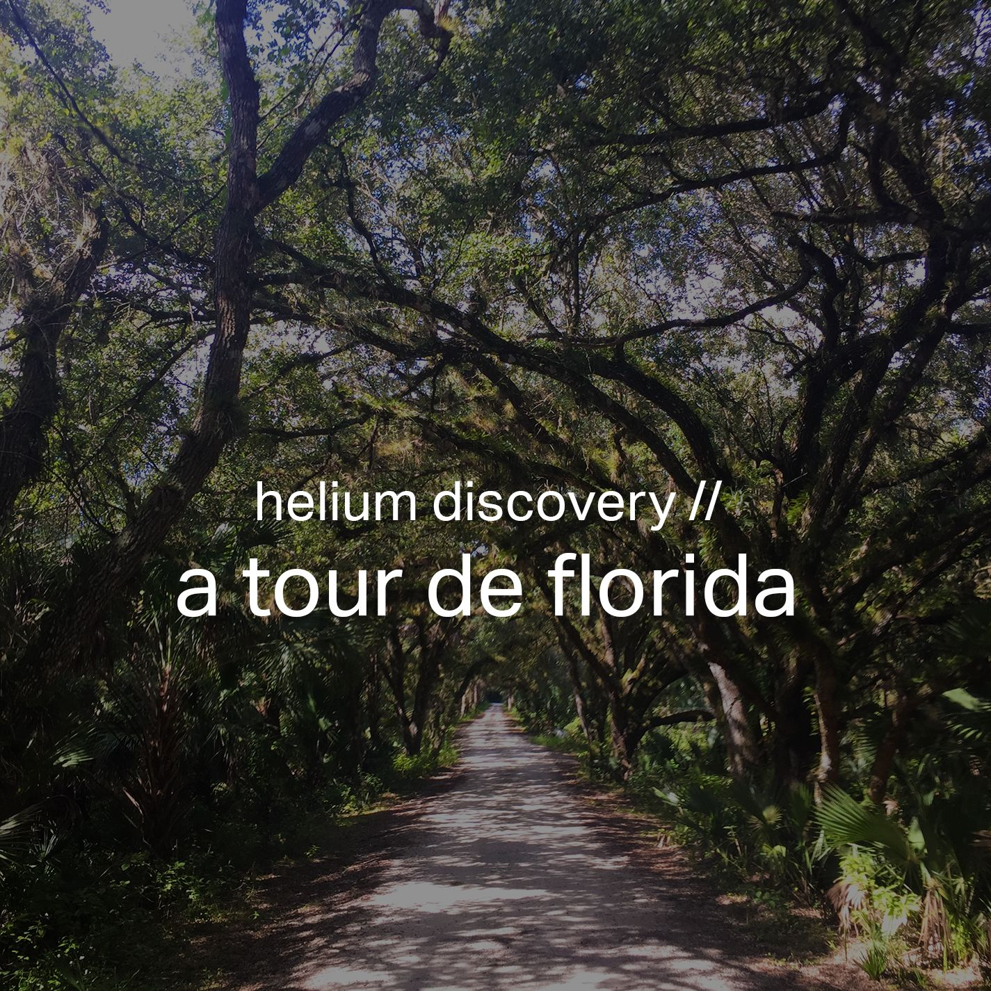 tour_de_gl_feat