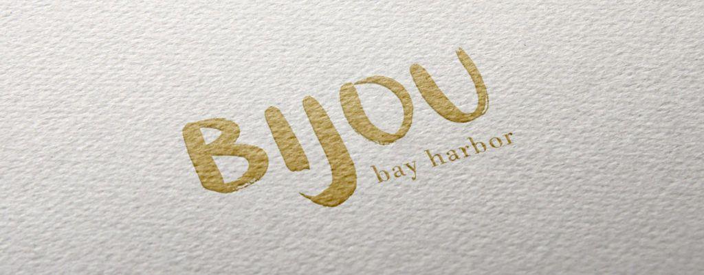 bij-logo