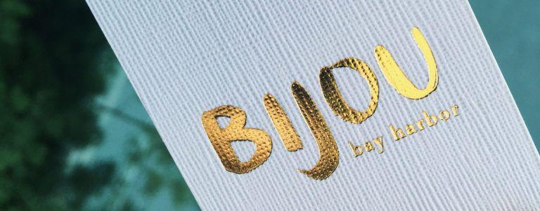 bijportfolio_print_3-768x301
