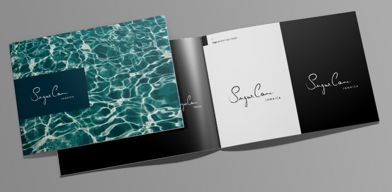 brandbook_2