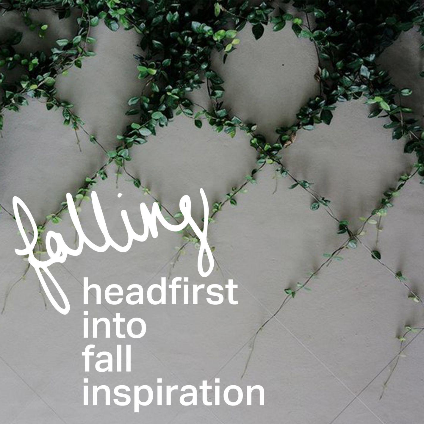 fall_design_inspiration