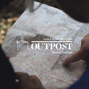 02Portfolio_Feature_GUY