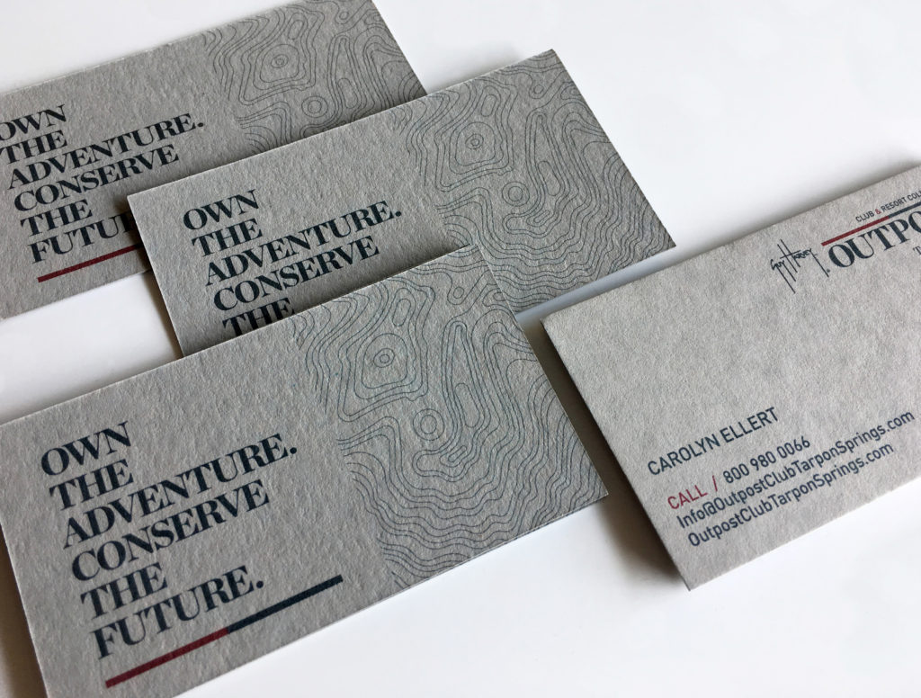 04_GuyHarveyOutpost_BusinessCards