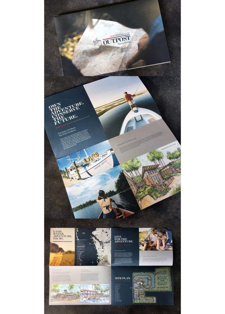 05GUY_Brochure