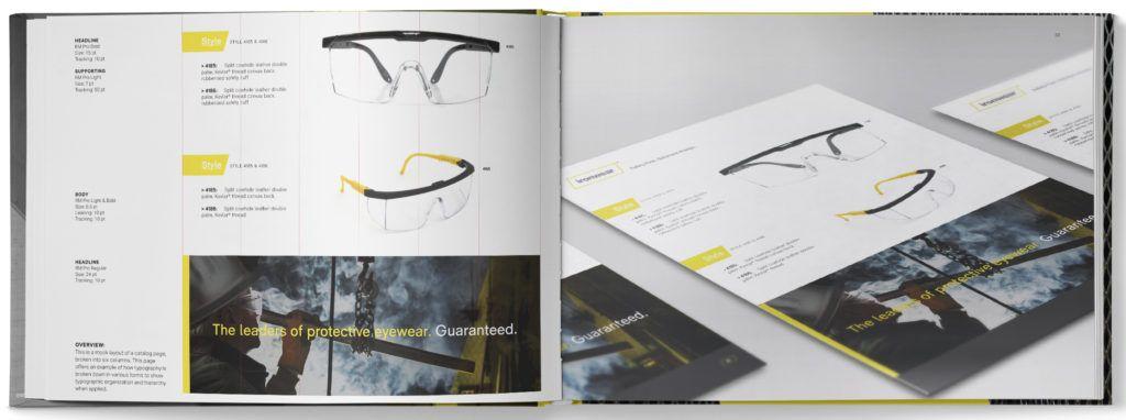 brandbook-3