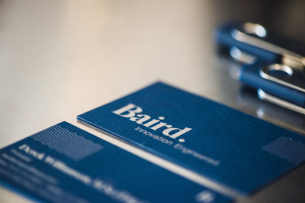 04_Baird_BusinessCards_1
