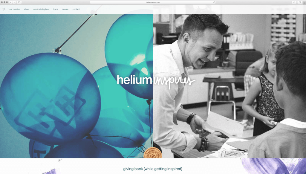 helium inspires_Website