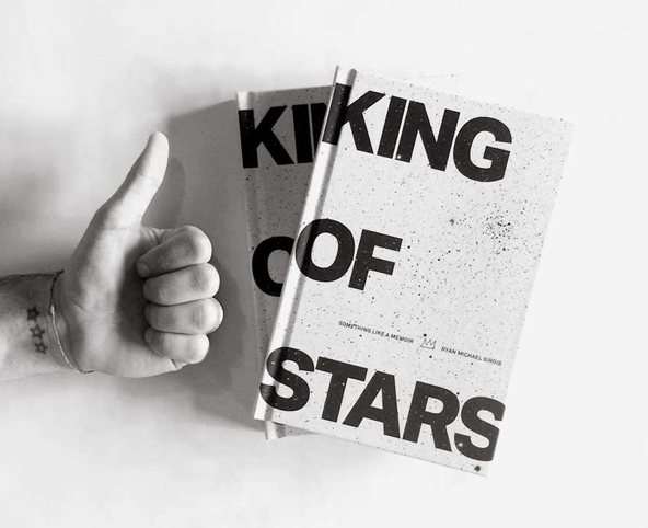King-of-Star