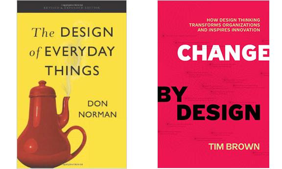 design-book
